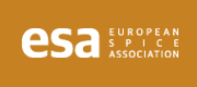 The European Spice Association (ESA