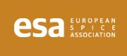 The European Spice Association (ESA
